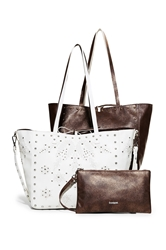 Изображение SHOPPER DARKNESS PORTLAND
