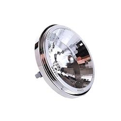 Изображение Osram Eco 48832 FL halogen lamp HALOSPOT 111 ECO