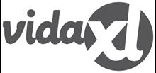 Изображение для производителя VidaXL