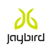Изображение для производителя Jaybird