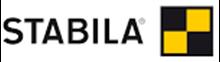 Изображение для производителя STABILA