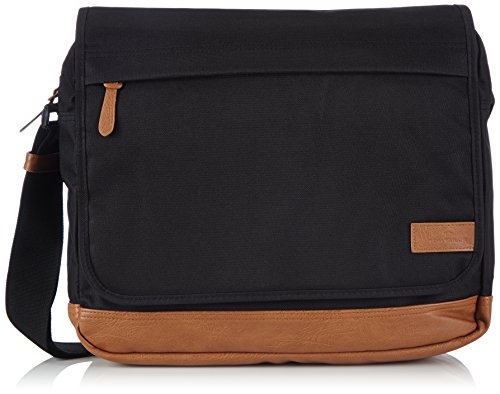 for whole family outlet for sale many fashionable BerlinBuy. TOM TAILOR Acc BRANDON 16051 Men Shoulder Bags ...