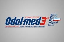 Изображение для производителя Odol-med