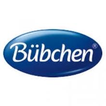 Изображение для производителя Bübchen