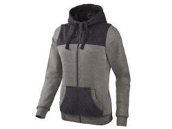 Изображение CRIVIT® ladies sweat jacket