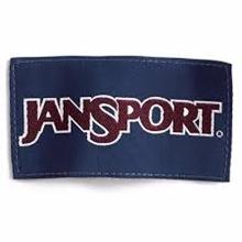 תמונה עבור יצרן JanSport