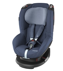 Picture of Maxi-Cosi Tobi child car seat