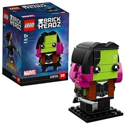 Picture of Lego BrickHeadz 41607 Gamora
