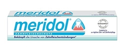Изображение meridol toothpaste, 75 ml