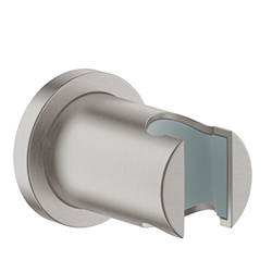 תמונה של Grohe Rainshower Hand Shower Holder, 27074DC0