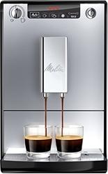 תמונה של Melitta Caffeo Solo E950-103 מגונת קפה