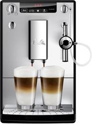 תמונה של Melitta Caffeo  E957-103 מכונת קפה