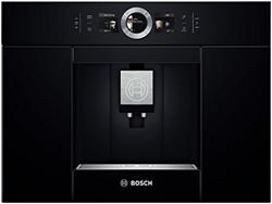תמונה של בוש מכונת קפה CTL636EB1