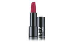 Изображение MAKE UP FACTORY Magnetic Lips semi-mat & long-lasting