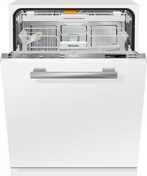 Изображение Miele G6770 SCVi D ED230 2.0 Dishwasher Fully Integrated