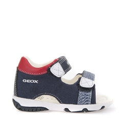 Picture of Geox Baby Boys  Sandal Elba