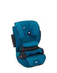 Изображение Joie Traver Shield child seat car seat Gr. 1/2/3 Dark Pewter