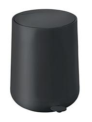 Picture of ZONE Denmark NOVA Pedal Bin Pedal bin 5 L black
