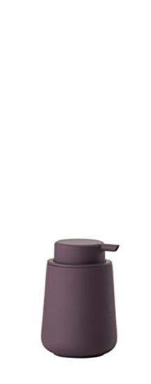 Picture of Zone Denmark - Nova One Soap Dispenser, velvet purple