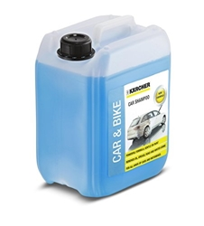 Picture of Kärcher 6.295-360.0 Car shampoo (5 liters)