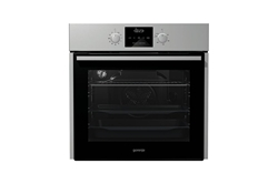 Picture of Built-in Gorenje BOP637E11X Oven