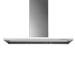 Picture of Falmec LUMEN 120 Island Hood Stainless Steel Design 100184