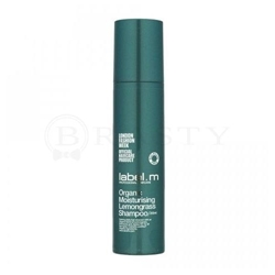 Picture of Label.M Organic Moisturizing Lemongrass Shampoo  for all hair types 200 ml