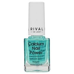 Picture of RIVAL DE LOOP Rival Calcium Nail Power