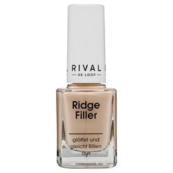 Picture of RIVAL DE LOOP Rival Ridge Filler