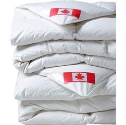 Изображение Künsemüller down comforter Canada blanket