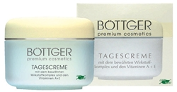 Picture of Böttger day cream 75 ml