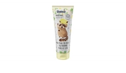Picture of Balea Mr. and Mrs. Panda shower, 250 ml