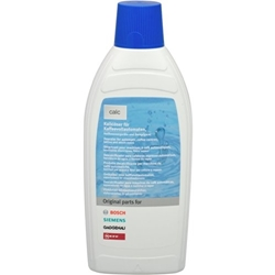 Picture of Bosch / Siemens 311680 Limescale remover for fully automatic machines 500 ml
