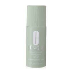 Picture of Clinique Anti-Perspirant Deodorant Roll-on 75ml