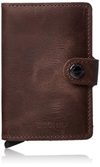 922edaffc5b70 BerlinBuy. Secrid Wallets Mini Wallet