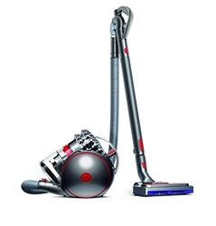 Изображение Dyson Cinetic Big Ball Animal pro Vacuum Cleaner
