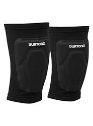 Изображение Burton Men's Protector Basic Knee PAD, True Black, M