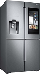 Picture of Samsung Family Hub AKG RF56N9740SR