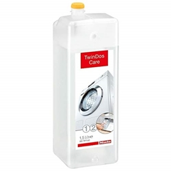 Изображение Miele 10563710 Washing Machine Accessories Twin-Dos-Care, 1.5 L