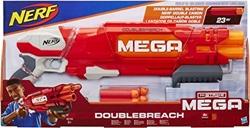 Изображение Hasbro Nerf B9789EU4 Mega Blaster