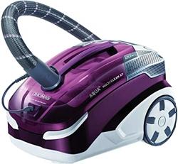 Picture of Thomas Multi Clean 788562 X7 Aqua + Dust and Vacuum Cleaner