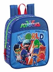 Изображение Backpack P J Masks 611811232