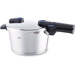 Изображение Fissler 60030004000 Vitaquick Pressure Cooker 4.5 Litre
