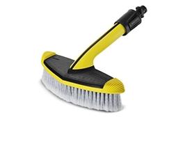 Picture of Kärcher 2.640-590 Soft washing brush, cross