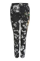 Picture of OUI JEGGINGS - SLIM FIT