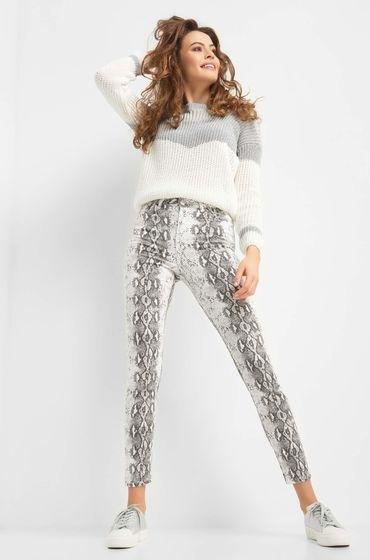 eine große Auswahl an Modellen Neupreis gesamte Sammlung BerlinBuy. Highwaist skinny jeans ORSAY