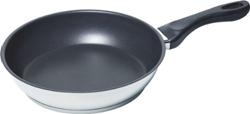 Изображение Siemens HZ390230 frying pan