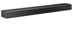 Picture of Samsung HW-MS550 soundbar Dark-Titan