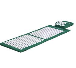 Picture of Acupressure Set VITAL XL: Acupressure mat (130 x 50cm) With Acupressure Cushion