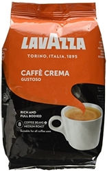 Picture of Lavazza Caffè Crema Gustoso 1 kg